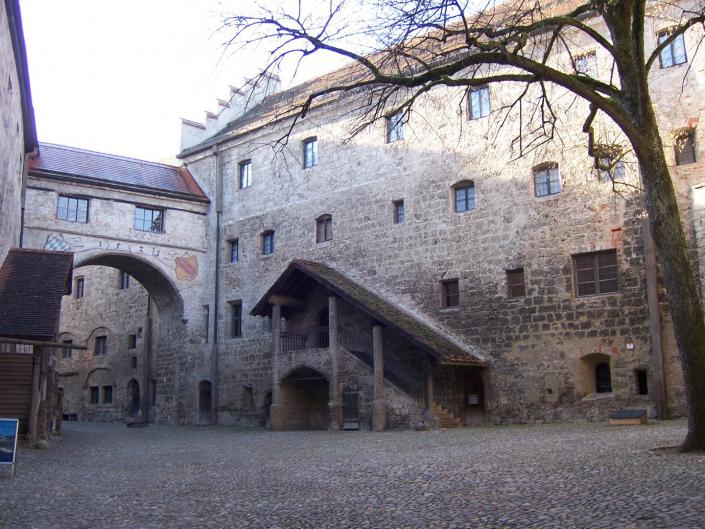stadtmuseum-burghausen