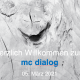 mc dialog auftakt